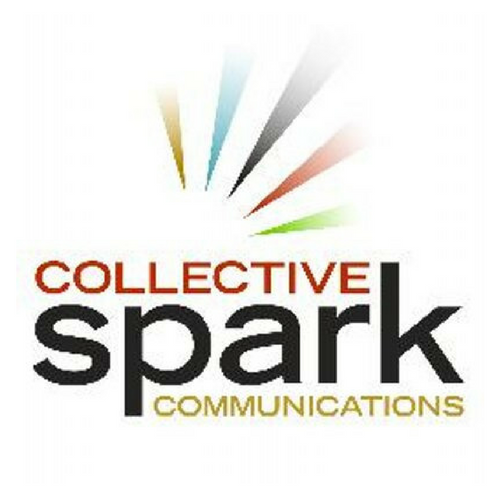 collective spark