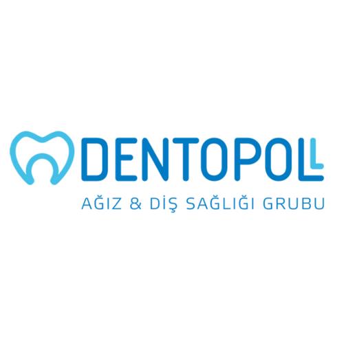 dentopol