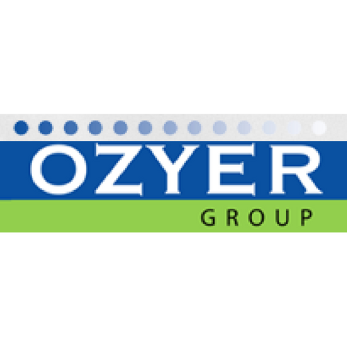 özyer group