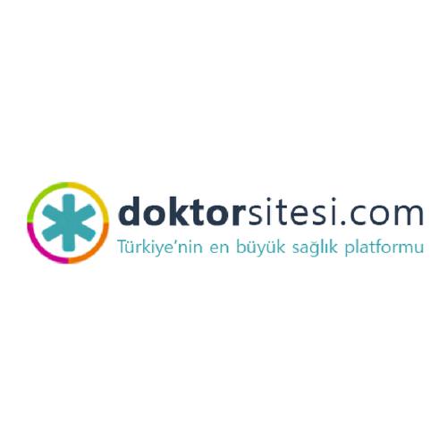 doktor sitesi