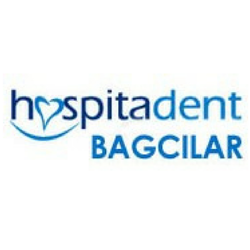 hospitadent bağcılar