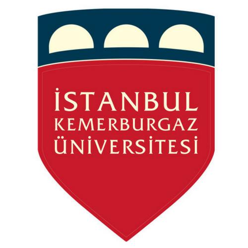 kemerburgaz üniversitesi