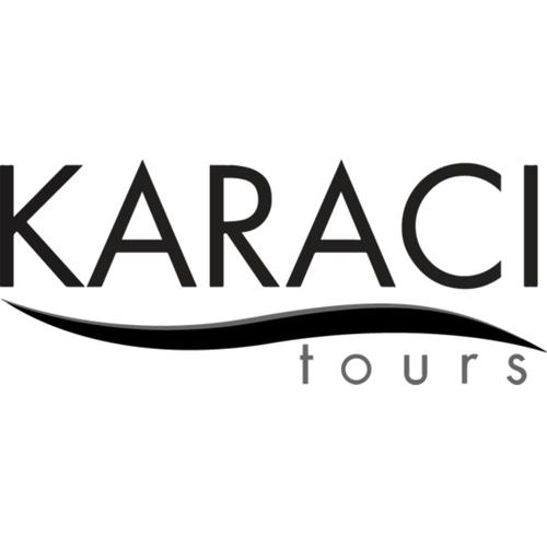 karacı tours
