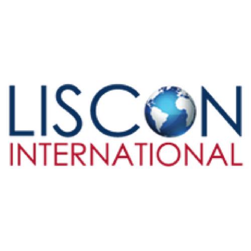liscon