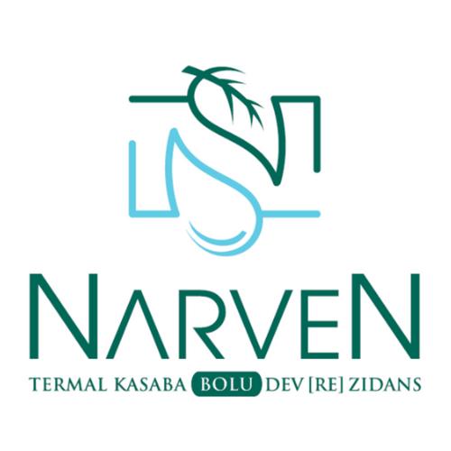 narven