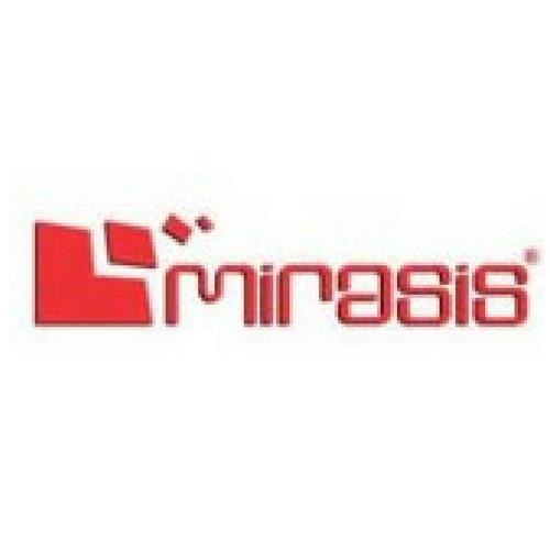 mirasis