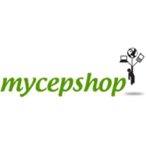 my cep shop