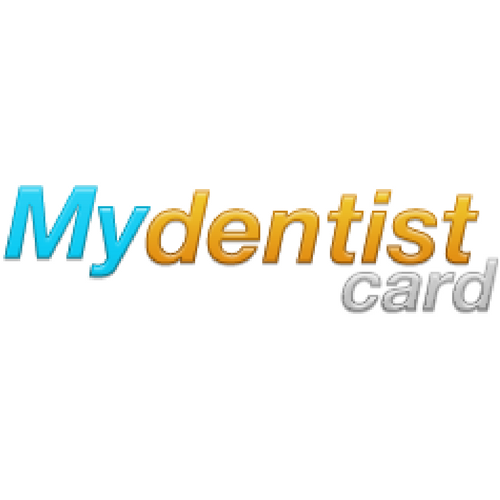mydentistcard