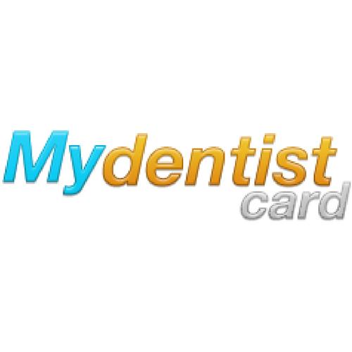mydentistcard