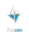 pluscom