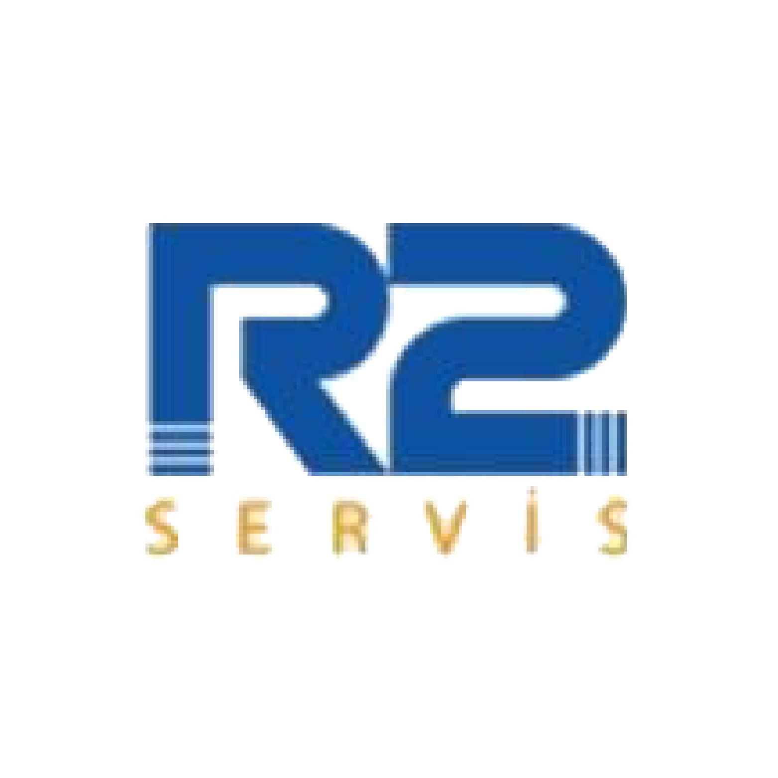 r2 servis