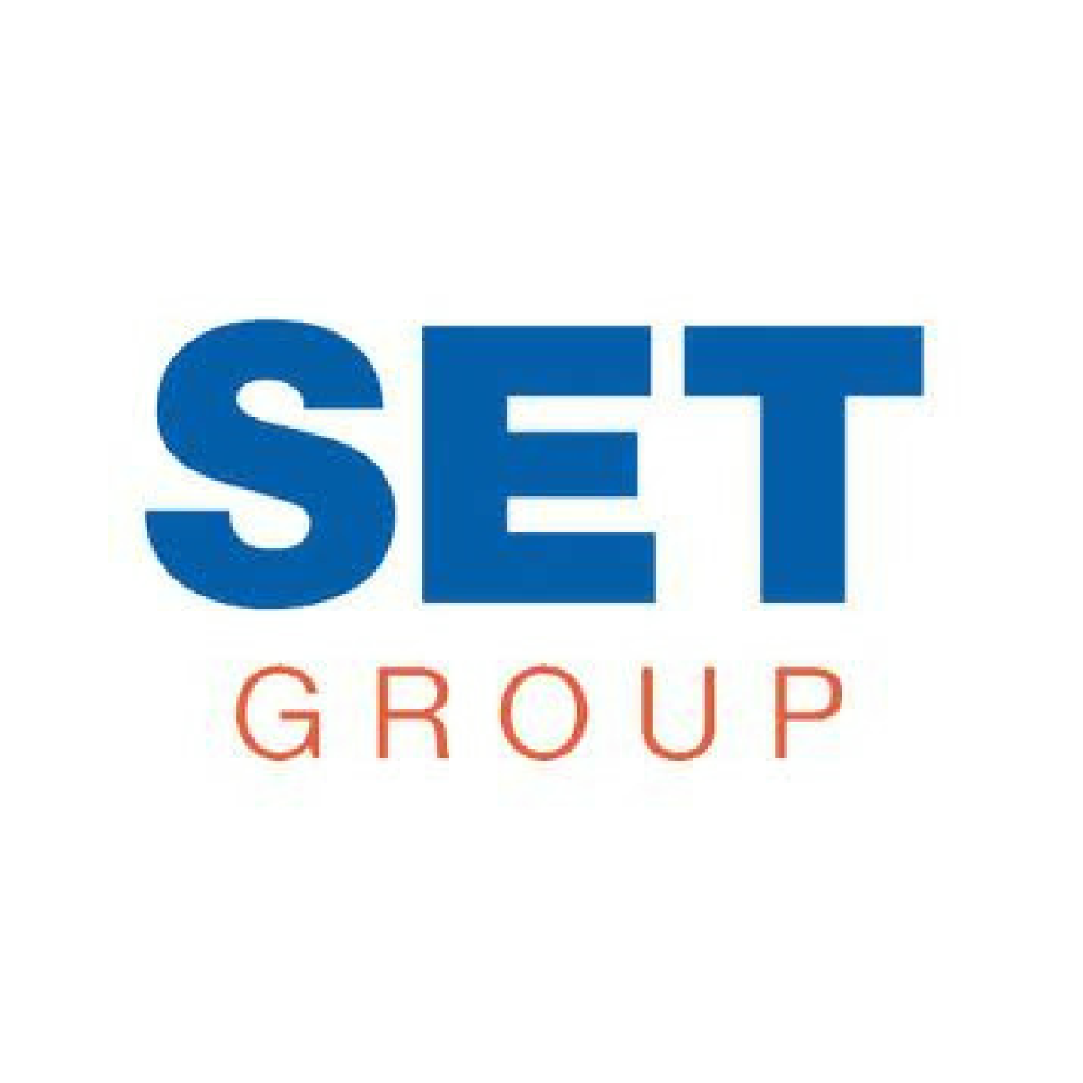 set Group