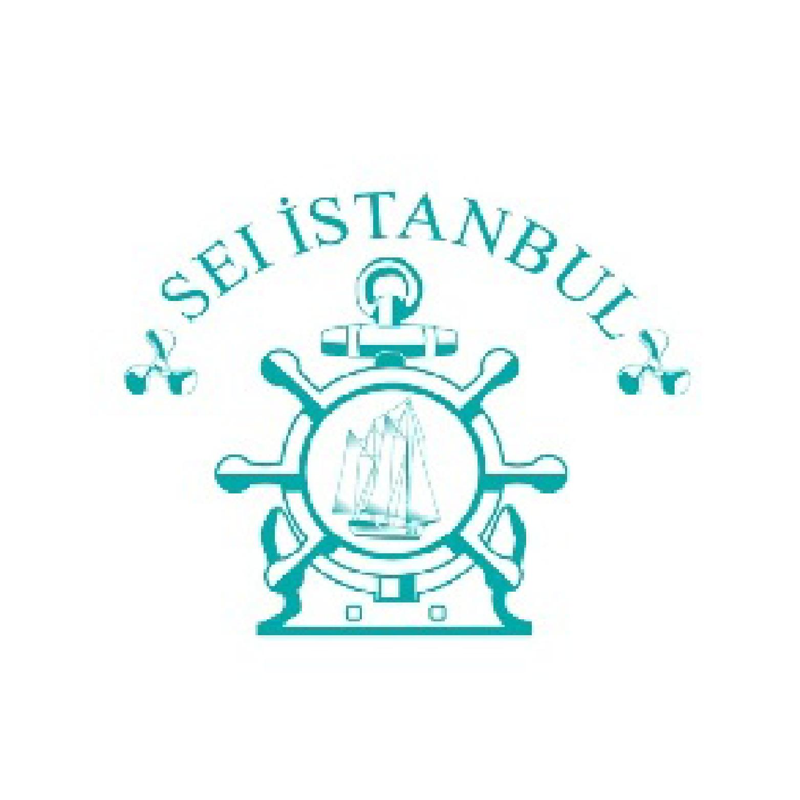 Sei İstanbul