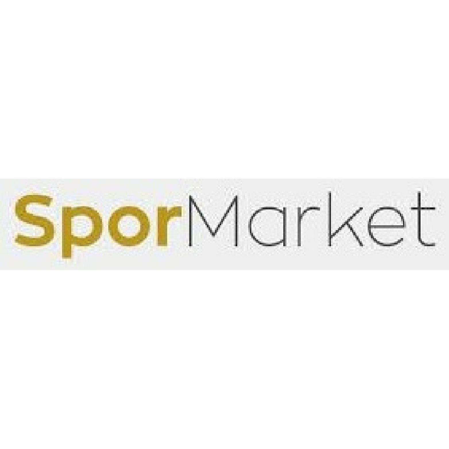 spor market