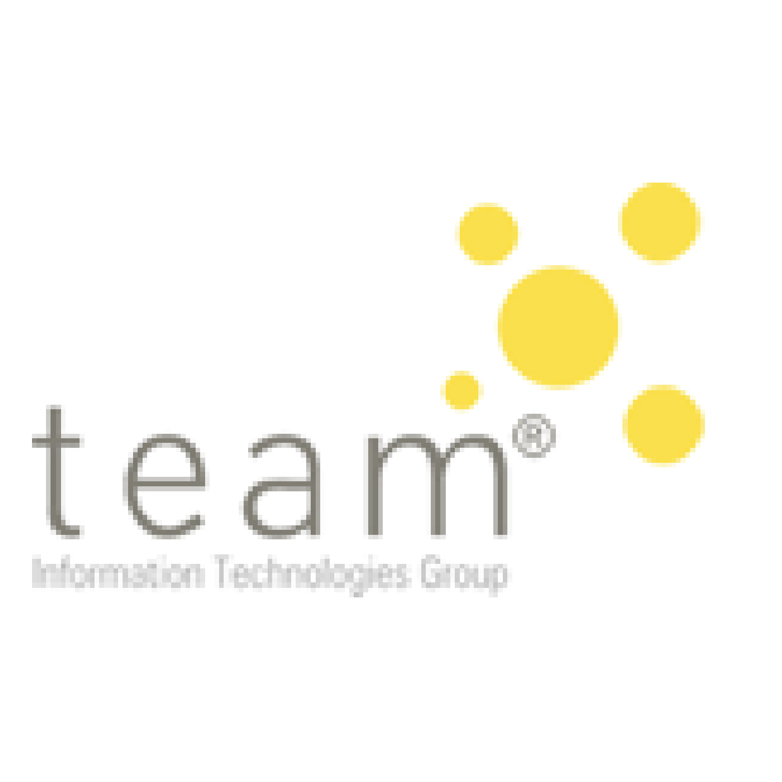 information group