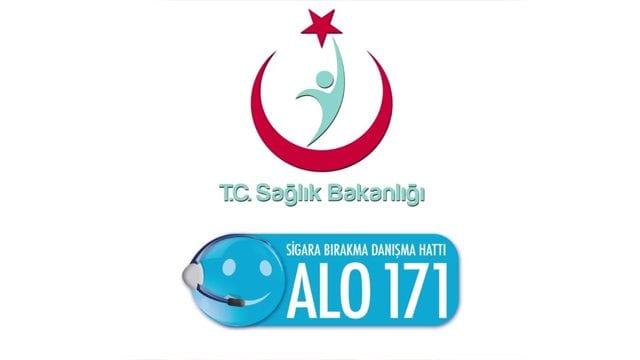 alo171