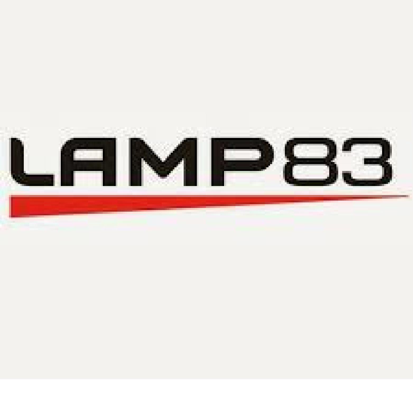 lamp83_2