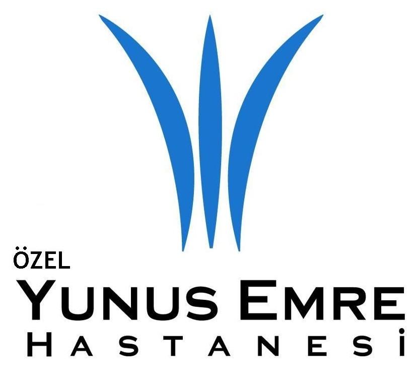 Yunus Emre Hastanesi