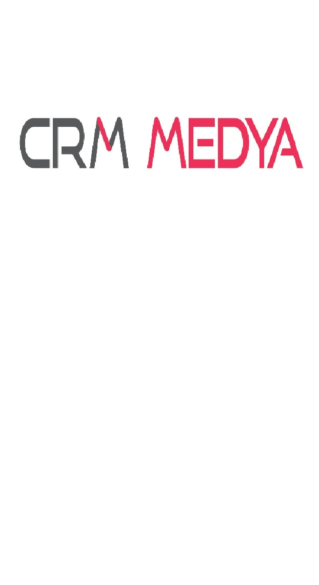 CRM Medya
