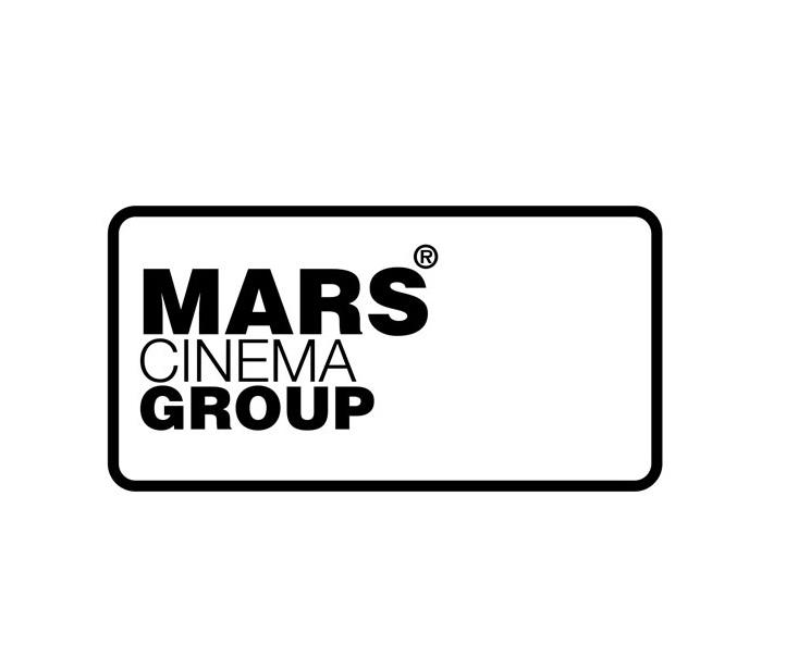 Mars Sinemaları