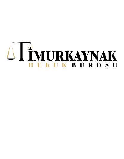 Timur Kaynak Hukuk
