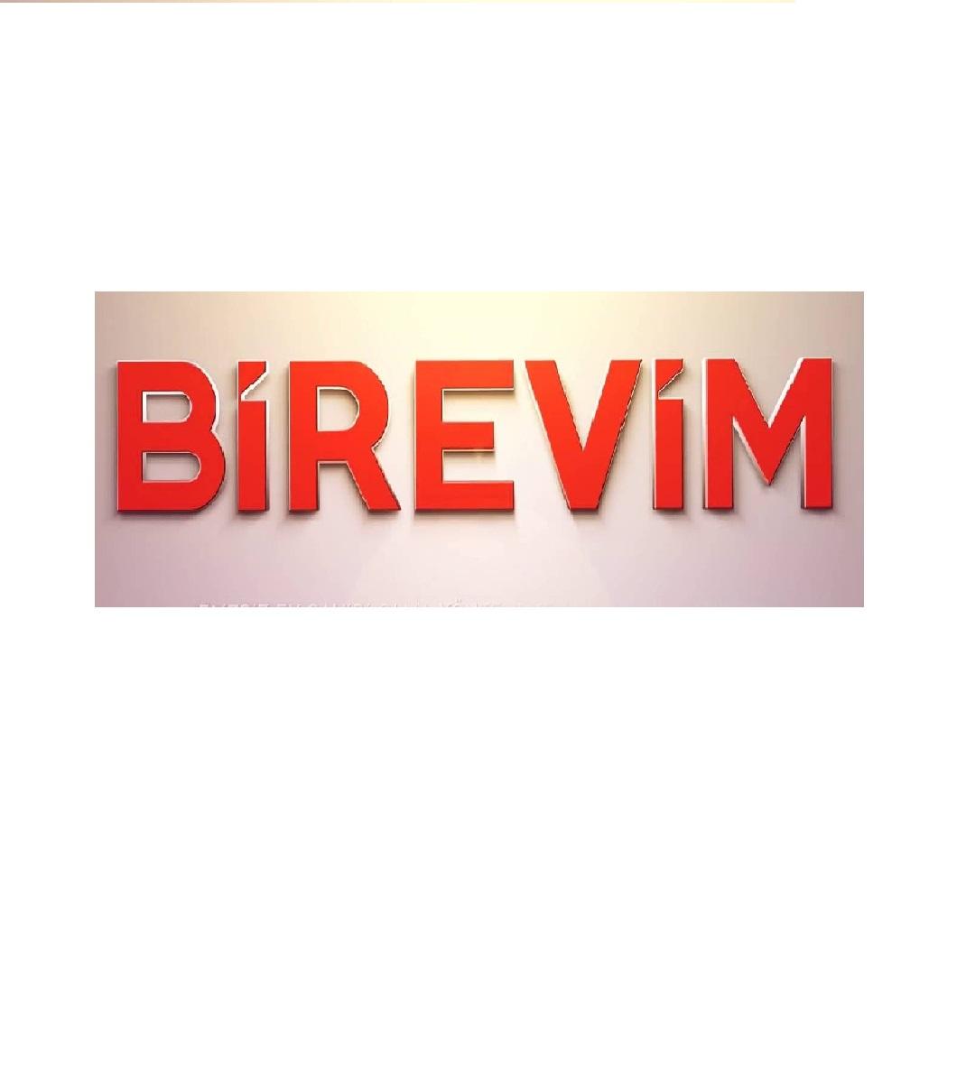 Birevim
