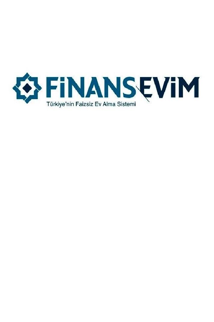 Finansevim