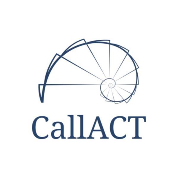 callact