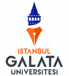 istanbul galata üniversitesi