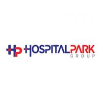 hospitalpark