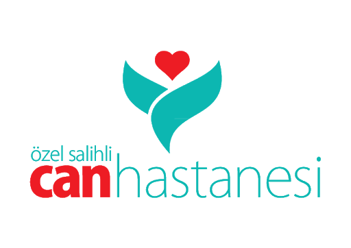 can hastanesi