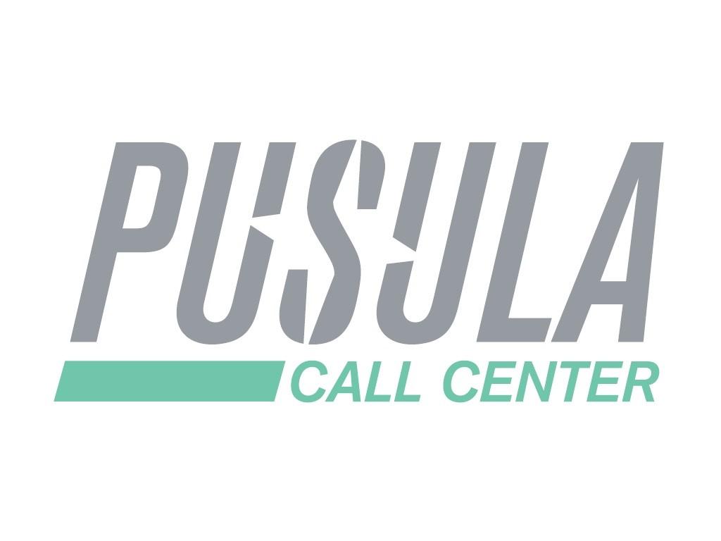 Pusula Call Center