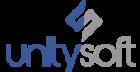unitysoft