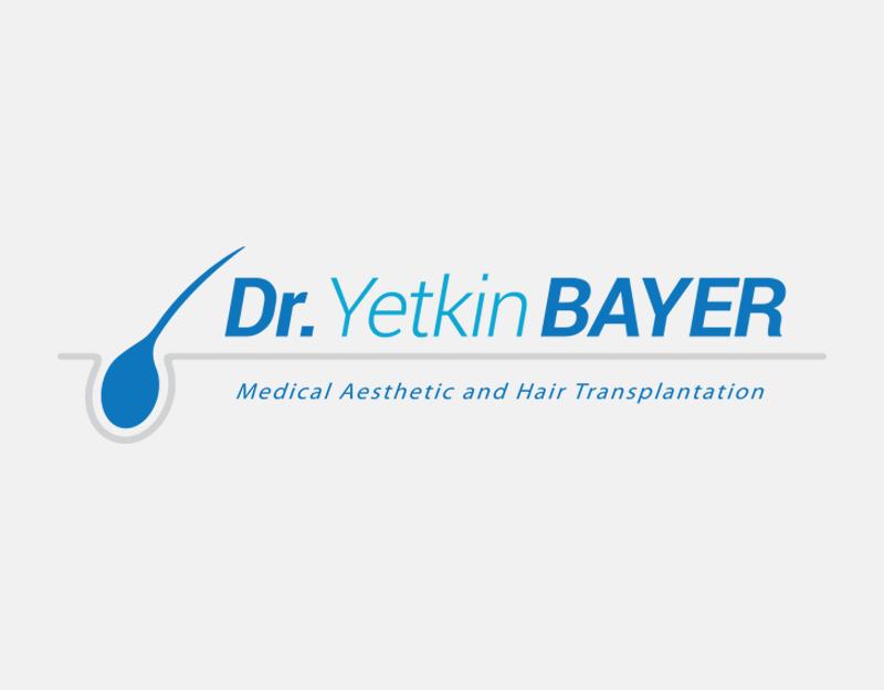 Yetkin Bayer
