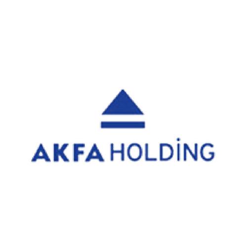 akfa holding