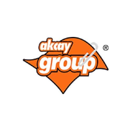 akay group