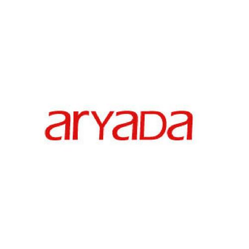 aryada