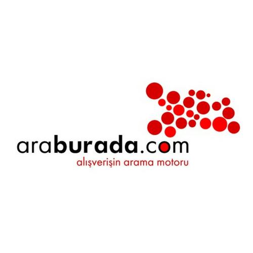 araburada.com