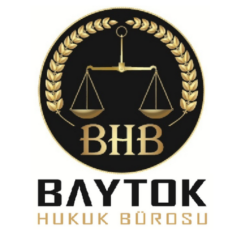 baytok Hukuk