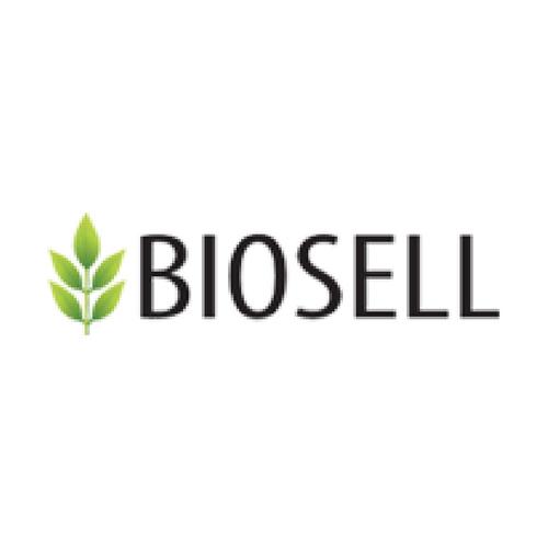 biosell