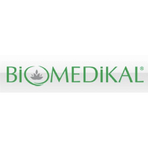 biomedikal
