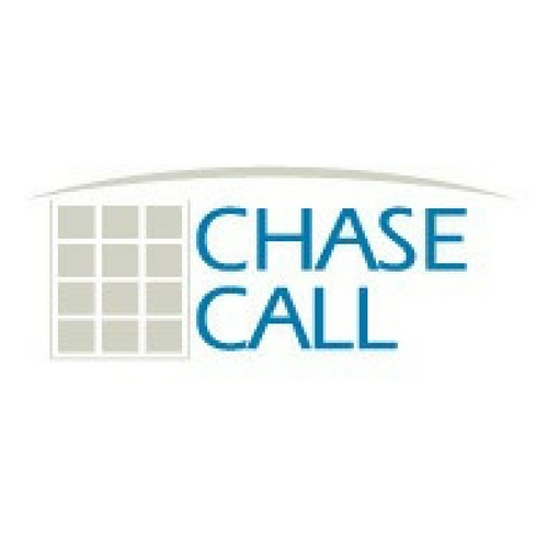 chase call